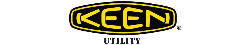 Keen_Utility_Web_Banner.jpg