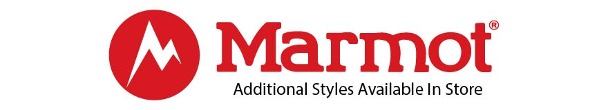 MarmotWebBanner.jpg