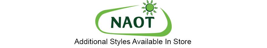 NAOT_Web_Banner12.jpg