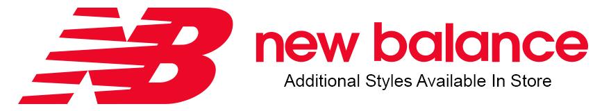 NB_LogoBar1.jpg