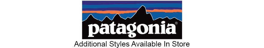 Patagonia_Web_Banner13.jpg