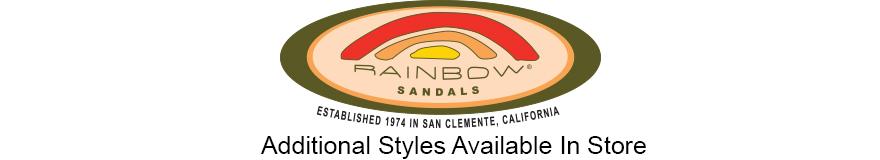 Rainbow_Sandals_Web_Banner13.jpg