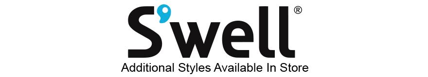 SWELL_Web_Banner.jpg