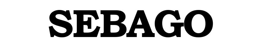 Sebago_Web_Banner2.jpg
