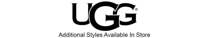 UGG_Web_Banner1.jpg