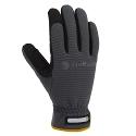 Work-Flex High Dexterity Glove