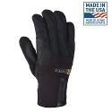 Bad Axe Glove