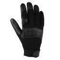 The Dex 2 High Dexterity Glove