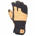 Winter Dex Cow Grain Ins Glove