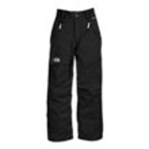 K Freedom Insulated Pants