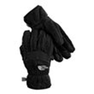 Denali Thermal Glove