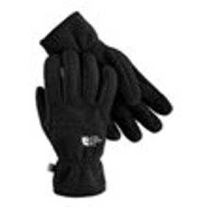 Denali Glove Tnf