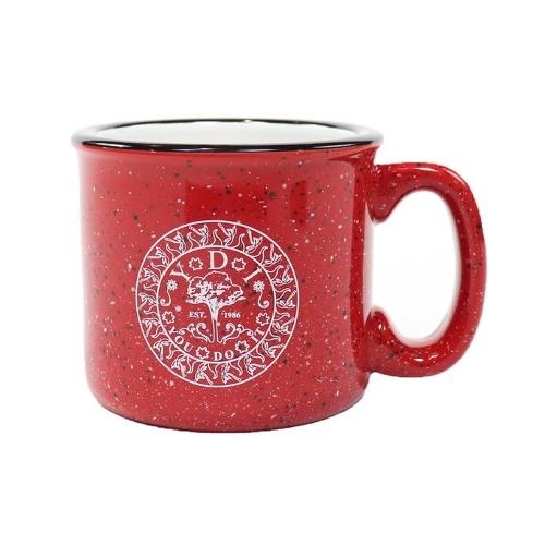 Vintage 15oz Mug