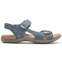 Rubey Strap Sandal