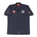 Ydi S/S Work Shirt