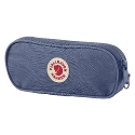 Kanken Pen Case - Blue Ridge