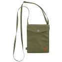 Pocket - Green