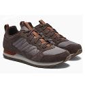 Alpine Sneaker