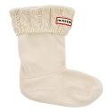 Kids Six Stitch Boot Socks
