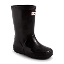 Kids First Classic Gloss Boots