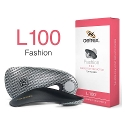 Women'S Med/High Arch Orthotic