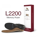 Memory Cupped/Neutral