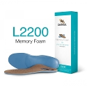 Women'S Memory Cupped/Neutral