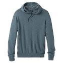 Kaola Hooded Sweater