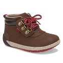 Bare Steps Boot 2.0 Jr