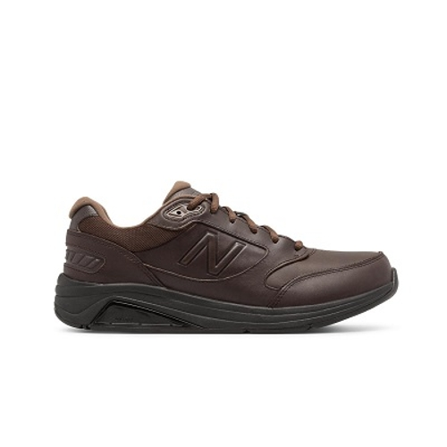 Leather 928v3