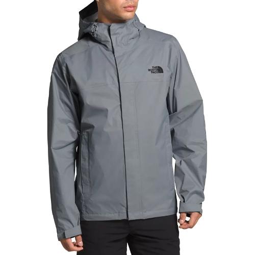 Venture 2 Jacket
