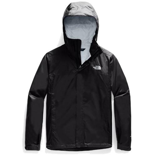 Venture 2 Jacket - Tall