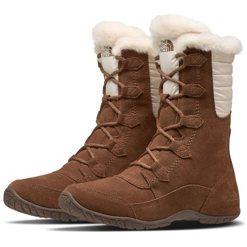 Nuptse Purna 2 Winter Boot