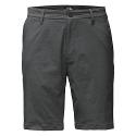 Sprag Shorts
