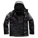 Arrowood Triclimate Jacket