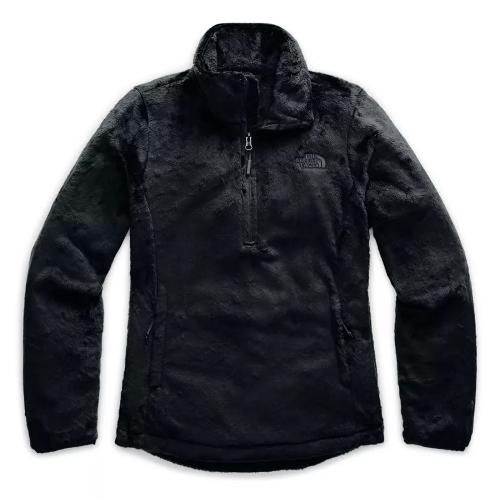 Osito 1/4 Zip Pullover