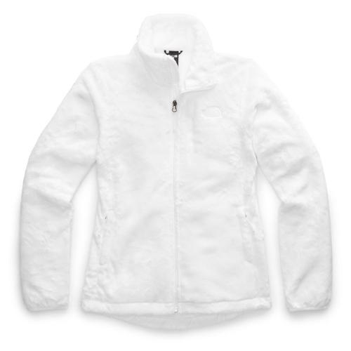 Osito 2 Jacket