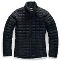 Thermoball Eco Jacket