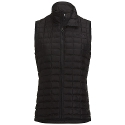Thermoball Eco Vest