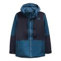 Chakal Jacket
