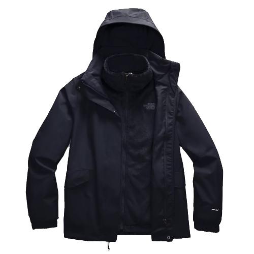 Osito Triclimate Jacket