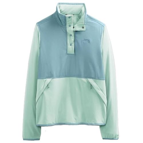 Mountain Sweatshirt P/O 3.0