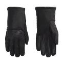 No Frills Workhorse Glove