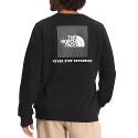 Box Nse Crew Sweatshirt