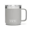 Rambler 10oz Stackable Mug