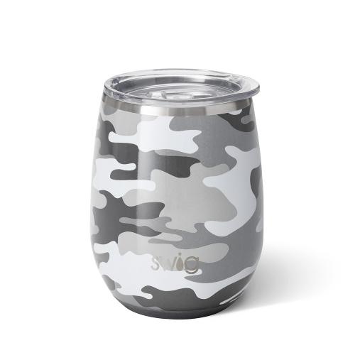 14oz Wine Cup