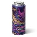 Skinny Cooler - Purple Reign
