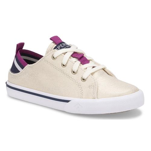 Big Kids Hy-Port Sneaker