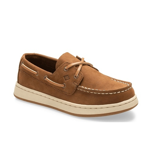 Kids Cup 2 Boat Shoe