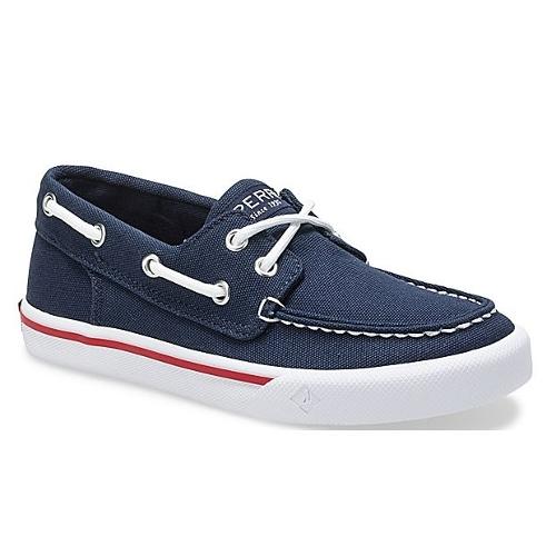 Bahama Sneaker